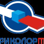 Триколор ТВ Сибирь. Список каналов. Настройка. Транспондеры.