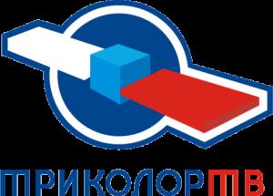 Триколор_ТВ