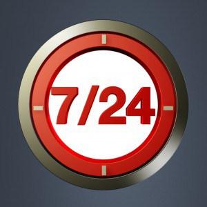 7_24_TV