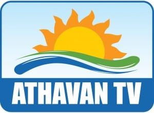 Athavan_tv