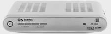 GS-8306(1)