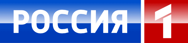 каналы цифрового тв россия-1