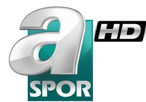 a_spor_hd