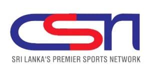 carlton_sports_network
