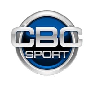 cbc_sport_az