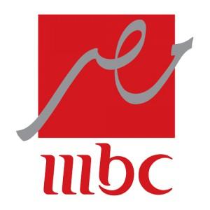 mbc_ae_misr
