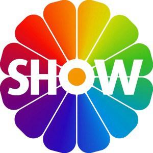 show_tv_az