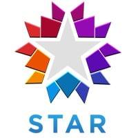 star_tv_az