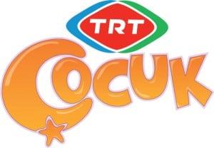 trt_cocuk