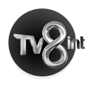 tv8_tr_international
