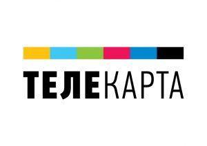 Любимые каналы Телекарта ТВ