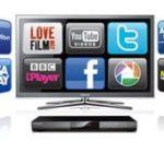 IPTV что это такое и как смотреть