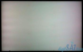 проверка телевизора ТИНТ1