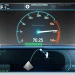 Как ускорить Интернет? Несколько советов.